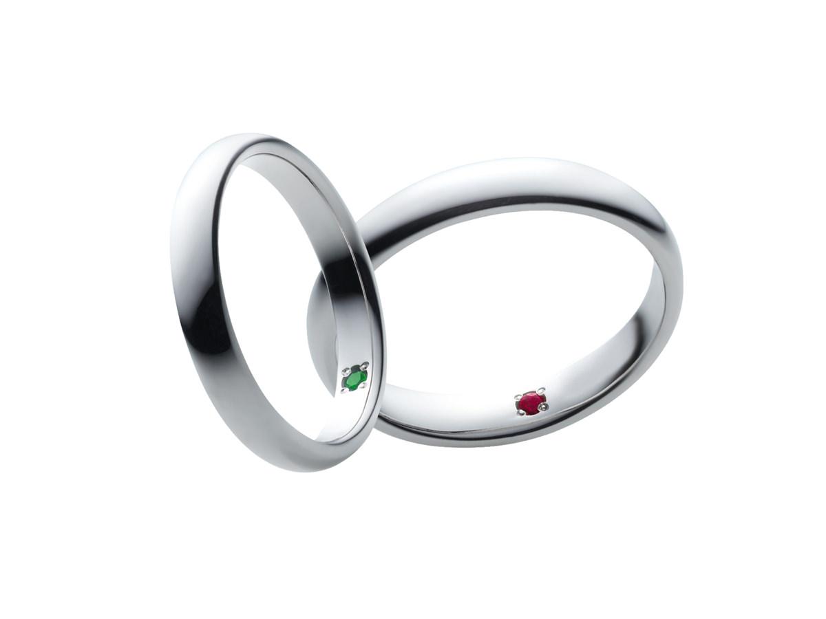広島県広島広島市福山福山市のVANillAヴァニラの婚約指輪エンゲージリングと結婚指輪マリッジリングの12周年アニバーサリーフェア