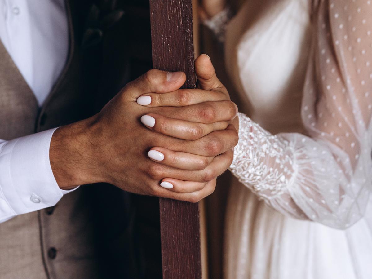 特別な婚約指輪と結婚指輪はヴァニラ福山本店とヴァニラ広島店で早めに準備をはじめよう